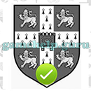 Logo Trivial Quiz: Level 9 Logo 36 Answer