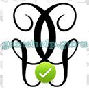 Logo Trivial Quiz: Level 9 Logo 38 Answer