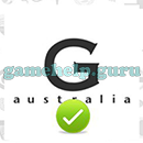 Logo Trivial Quiz: Level 9 Logo 39 Answer