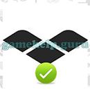 Logo Trivial Quiz: Level 9 Logo 4 Answer