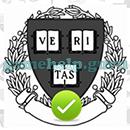 Logo Trivial Quiz: Level 9 Logo 41 Answer