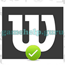 Logo Trivial Quiz: Level 9 Logo 43 Answer