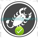 Logo Trivial Quiz: Level 9 Logo 44 Answer