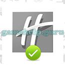 Logo Trivial Quiz: Level 9 Logo 45 Answer