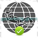 Logo Trivial Quiz: Level 9 Logo 46 Answer