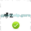 Logo Trivial Quiz: Level 9 Logo 47 Answer