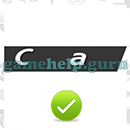 Logo Trivial Quiz: Level 9 Logo 48 Answer