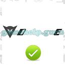 Logo Trivial Quiz: Level 9 Logo 6 Answer