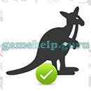 Logo Trivial Quiz: Level 9 Logo 7 Answer