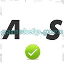 Logo Trivial Quiz: Level 9 Logo 9 Answer