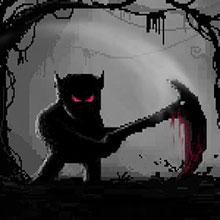 Mahluk Dark Demon Review