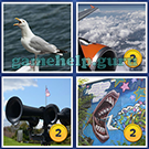 4 Pics 1 Word: More Words: Level 4 Word 5 Answer