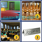 4 Pics 1 Word: More Words: Level 5 Word 19 Answer