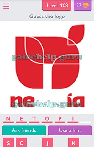 logo quiz level 101 nederlands logo quiz answers level 2 android app logo quiz answers level