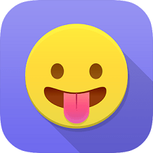 Emoji Combos