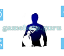 ComicMania: Guess the Shadow: Level 1 Answer