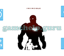 ComicMania: Guess the Shadow: Level 10 Answer