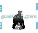 ComicMania: Guess the Shadow: Level 116 Answer