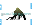 ComicMania: Guess the Shadow: Level 124 Answer