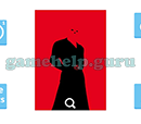 ComicMania: Guess the Shadow: Level 127 Answer