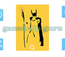 ComicMania: Guess the Shadow: Level 130 Answer