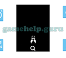 ComicMania: Guess the Shadow: Level 131 Answer