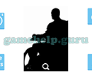 ComicMania: Guess the Shadow: Level 139 Answer
