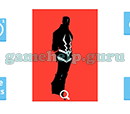 ComicMania: Guess the Shadow: Level 140 Answer