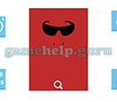 ComicMania: Guess the Shadow: Level 145 Answer