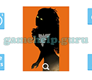 ComicMania: Guess the Shadow: Level 155 Answer