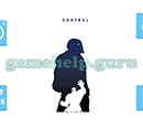 ComicMania: Guess the Shadow: Level 16 Answer