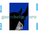 ComicMania: Guess the Shadow: Level 162 Answer