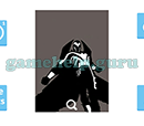 ComicMania: Guess the Shadow: Level 164 Answer