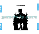 ComicMania: Guess the Shadow: Level 2 Answer