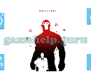 ComicMania: Guess the Shadow: Level 25 Answer