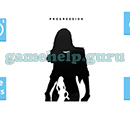 ComicMania: Guess the Shadow: Level 27 Answer