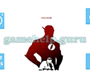 ComicMania: Guess the Shadow: Level 3 Answer