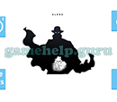 ComicMania: Guess the Shadow: Level 40 Answer