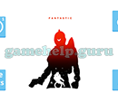 ComicMania: Guess the Shadow: Level 45 Answer