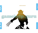ComicMania: Guess the Shadow: Level 5 Answer