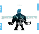 ComicMania: Guess the Shadow: Level 50 Answer