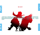 ComicMania: Guess the Shadow: Level 72 Answer