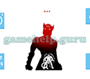 ComicMania: Guess the Shadow: Level 75 Answer