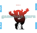 ComicMania: Guess the Shadow: Level 77 Answer