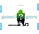 ComicMania: Guess the Shadow: Level 78 Answer