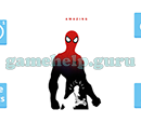 ComicMania: Guess the Shadow: Level 8 Answer