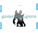 ComicMania: Guess the Shadow: Level 82 Answer