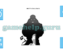 ComicMania: Guess the Shadow: Level 89 Answer