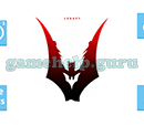 ComicMania: Guess the Shadow: Level 92 Answer