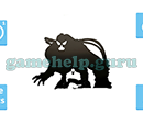 ComicMania: Guess the Shadow: Level 94 Answer